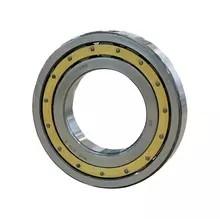 KOBELCO YW40F00001F1 SK120LCV Turntable bearings