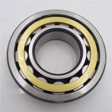 TIMKEN 23324EMW800C4 Bearing
