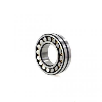 SKF C2244c4 Carb Toroidal Roller Bearing C 2206 Tn9 C 2208 Tn9 C 4010 Tn9 C 2210 Tn9 C 2214 Tn9