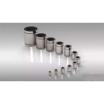 SKF Roller Bearing BS-2205-2CS, BS2-2206-2CS, BS2-2207-2CS, BS2-2208-2CS