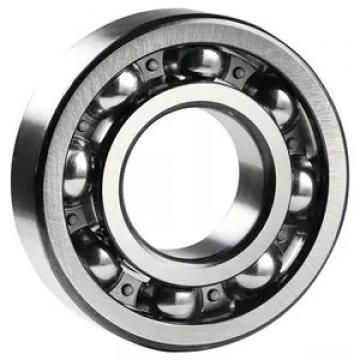3.543 Inch   90 Millimeter x 7.48 Inch   190 Millimeter x 2.52 Inch   64 Millimeter  NTN 22318EF800 Bearing