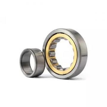 4.331 Inch | 110 Millimeter x 9.449 Inch | 240 Millimeter x 3.626 Inch | 92.1 Millimeter  TIMKEN 23322EMW33W800C4 Bearing