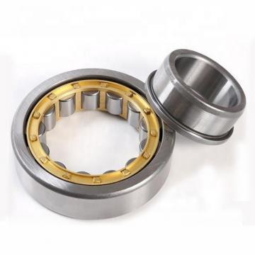 4.724 Inch | 120 Millimeter x 10.236 Inch | 260 Millimeter x 3.386 Inch | 86 Millimeter  NTN 22324EF800 Bearing