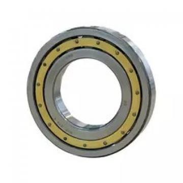 SKF 453332CCJA/W33VA405 Bearing