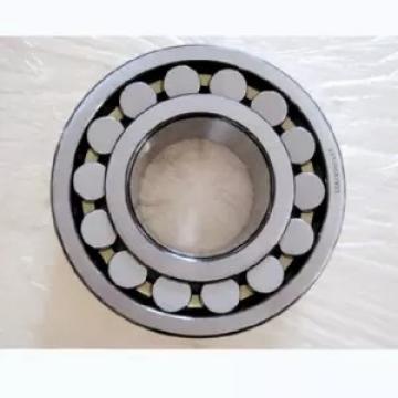 CATERPILLAR 136-2969 345B SLEWING RING