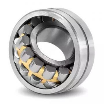 3.346 Inch   85 Millimeter x 7.087 Inch   180 Millimeter x 2.362 Inch   60 Millimeter  NTN 22317EF800 Bearing