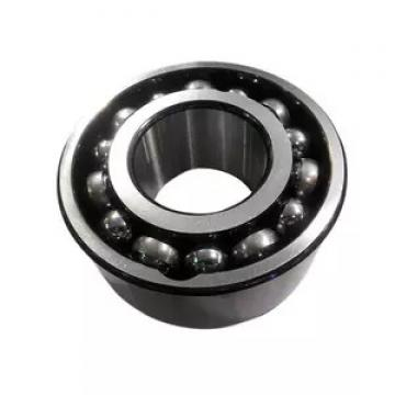 FAG 23328-AS-MA-T41B-C3 Bearing