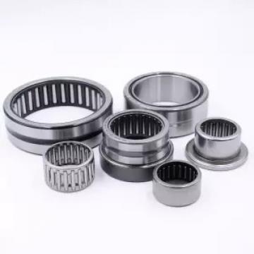 CASE KRB1347 CX210 Turntable bearings