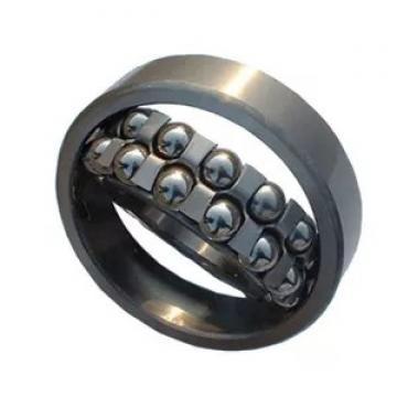 FAG 23318-AS-MA-T41A Bearing