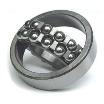 SKF Bearing 61912/61913/61916 2z/2RS Motor Bearing