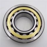 1.575 Inch | 40 Millimeter x 3.543 Inch | 90 Millimeter x 1.299 Inch | 33 Millimeter  Timken 22308YMW33W800C4 Bearing