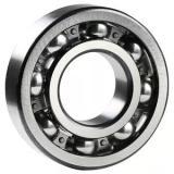 HITACHI 9166468 ZX330 Slewing bearing